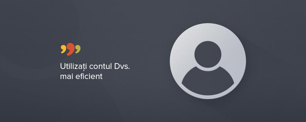Configurarea monitoarelor duale în Windows 10