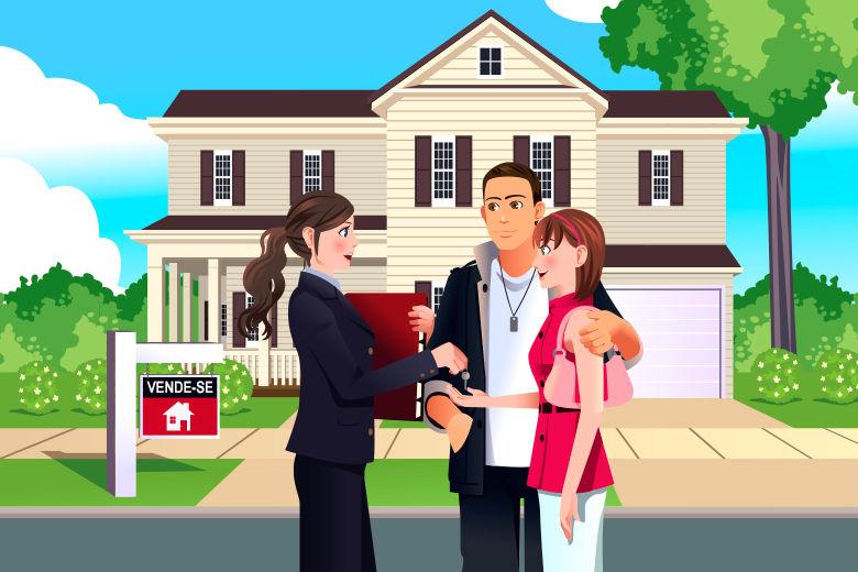 Cum poti deveni agent imobiliar? Despre cursuri, responsabilitati si cariera.