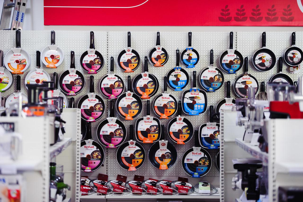 В период с 29 мая до 10 июня клиенты «Эльдорадо» могут приобрести  холодильники бренда BEKO онлайн или в розничном магазине со скидкой -10%. b642a73bc0e11