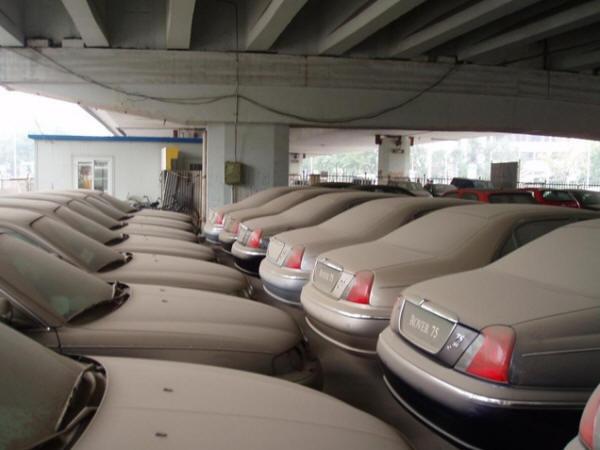 автомобиль, гараж