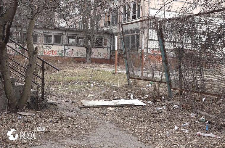 """Gazeta Wyborcza: Сценарій із """"зеленими чоловічками"""" в Латвії нереальний - Цензор.НЕТ 5881"""