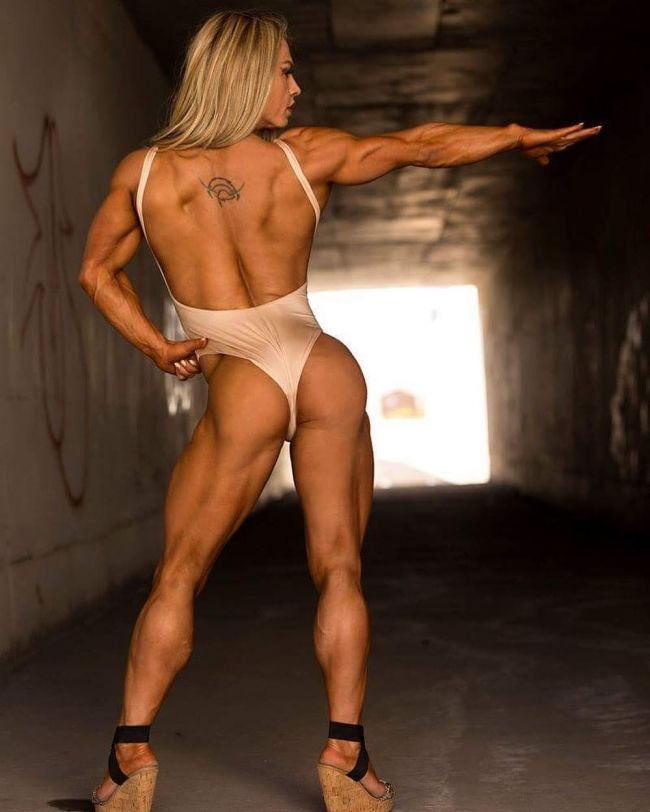 Элеонора куватова балерина уфа фото