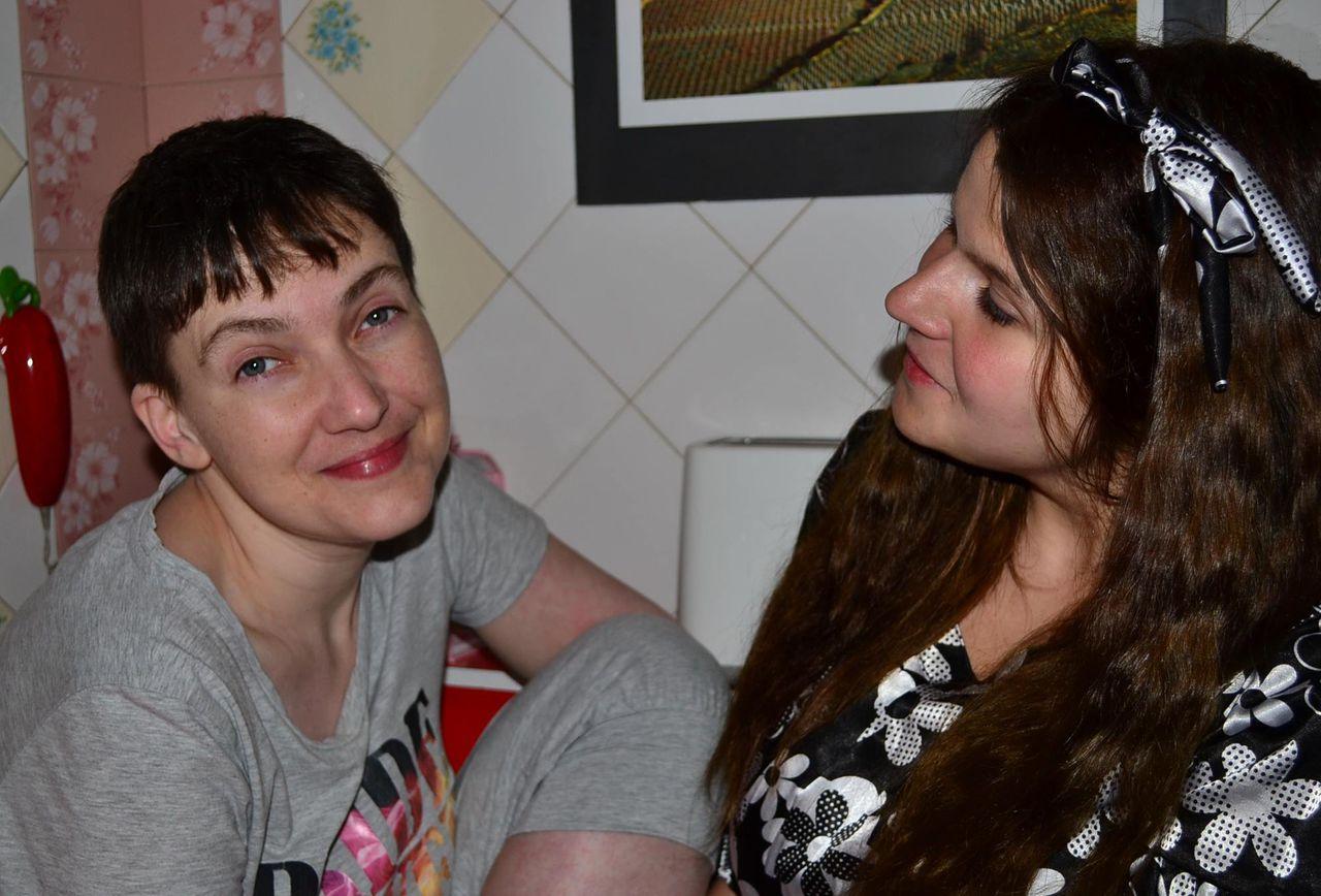 foto-lesbi-s-nogami-filmi