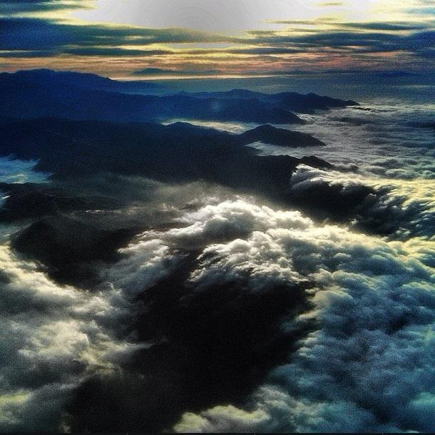 земля, фотографии
