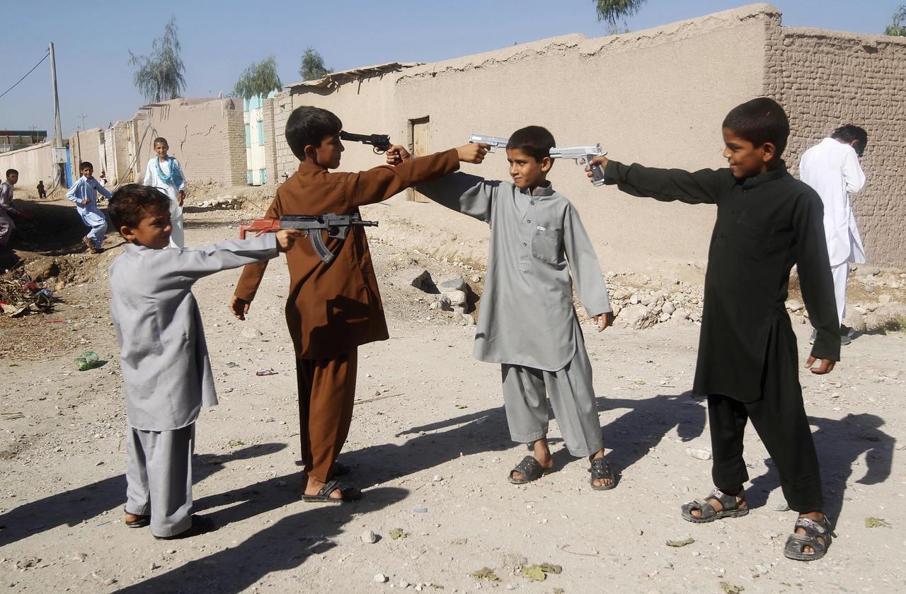 Смотреть афганский секс 17 фотография