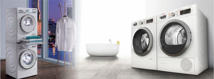 Картинки по запросу стиральная машина Bosch в интерьере