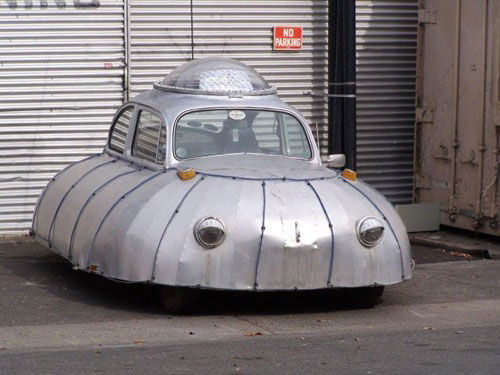 модели, автомобиль