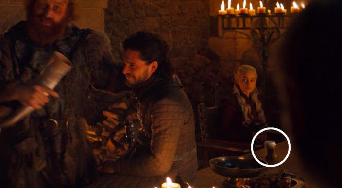 Картинки по запросу старбакс стакан игра престолов