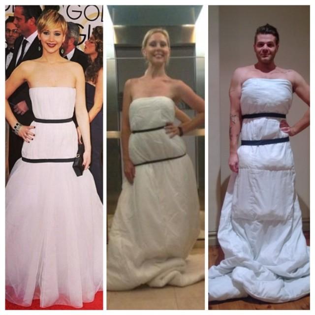 Платье Шутка С Доставкой