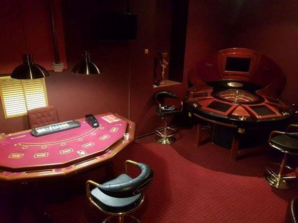 Г.киев казино сеть олимпикс игровые автоматы рынок украина