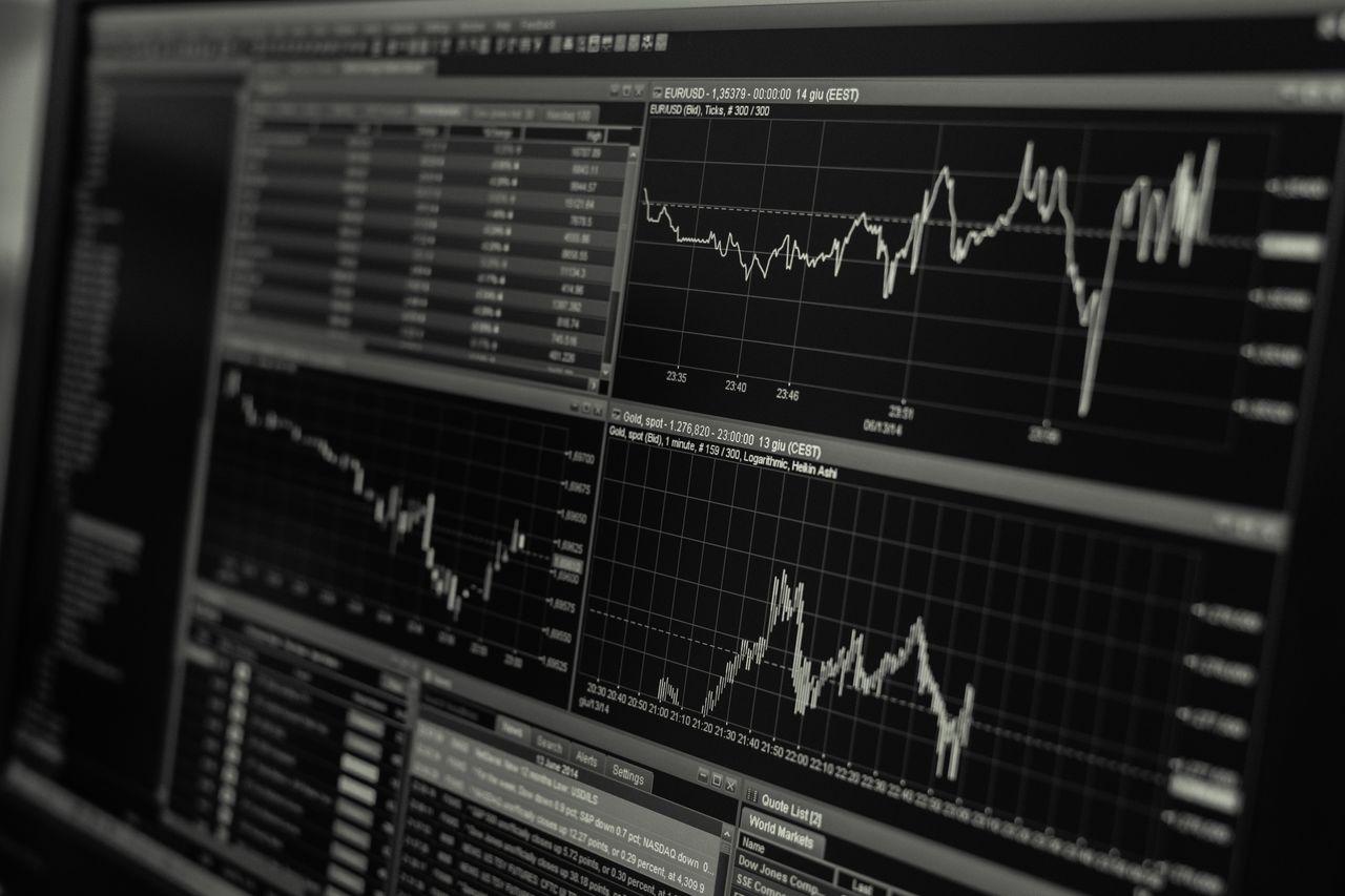 Александр Муравский: Молдавская экономика открыта лишь наполовину
