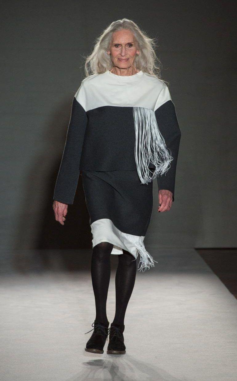 Fifty plus fashion uk 23