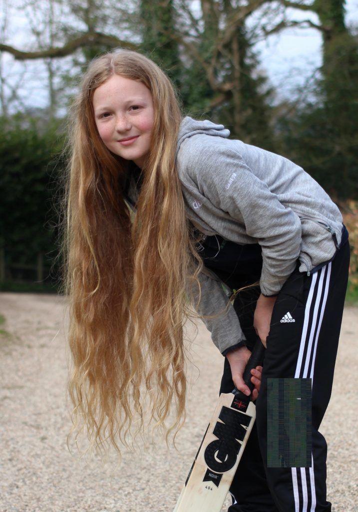 Căderea părului în bolile sistemice autoimune
