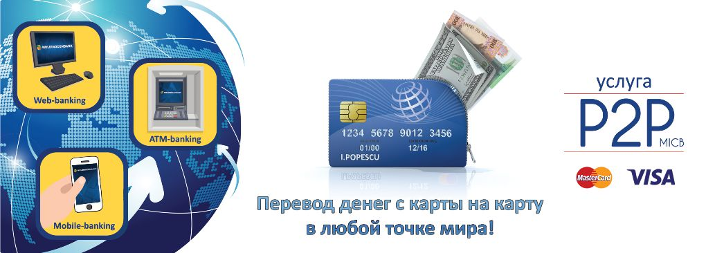 Кредит по двум документам в Казани