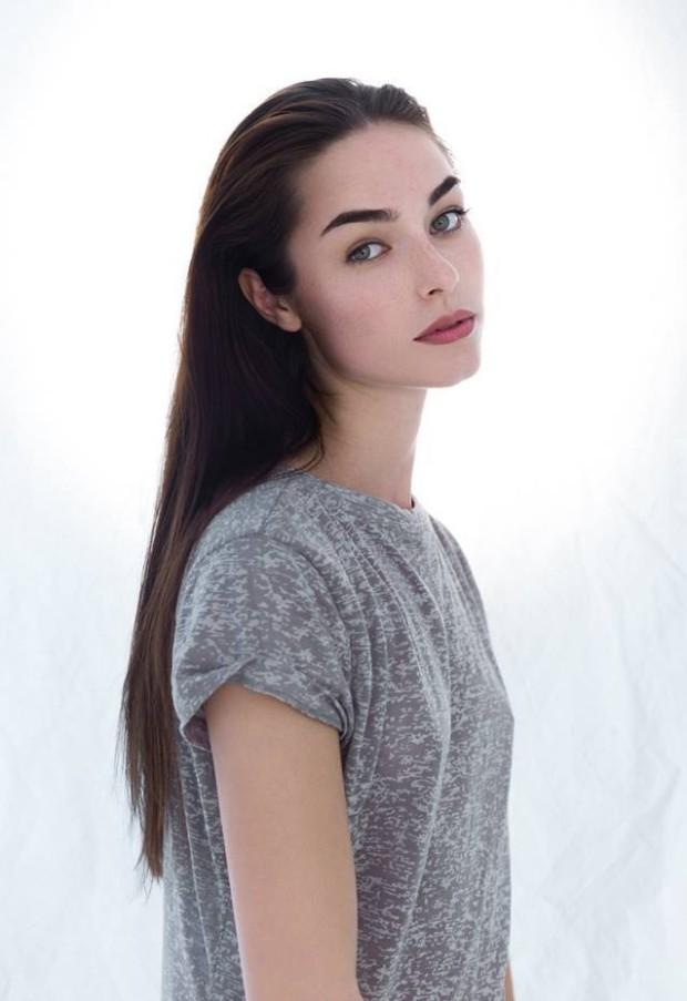 cele mai frumoase fete din moldova Dating gratuit Ardeche.
