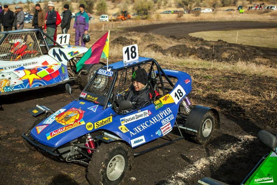 Campionatul Rm La Autocross Ce Ne Așteaptă în Etapa Finală