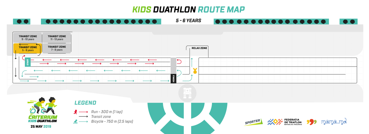 Route map KIDS DUATHLON by Naturalis on map layout, map parts, map scale, map compass, map elements, map of the united states, map labels, map legen, map ruler, map of texas, map key, map math, map ledger, map logo, map orientation, map of australia, map grid system, map projection, map directions,