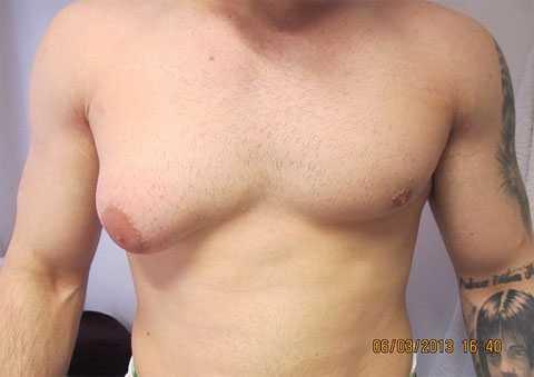 Сиськи на груди мужчин картинки, жесткие порно фото на телефон