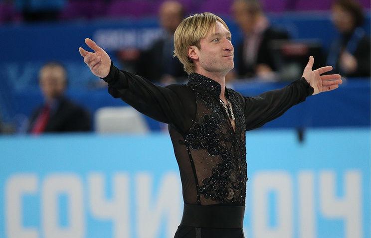 состав сборной по фигурному катанию на олимпиаду 2018