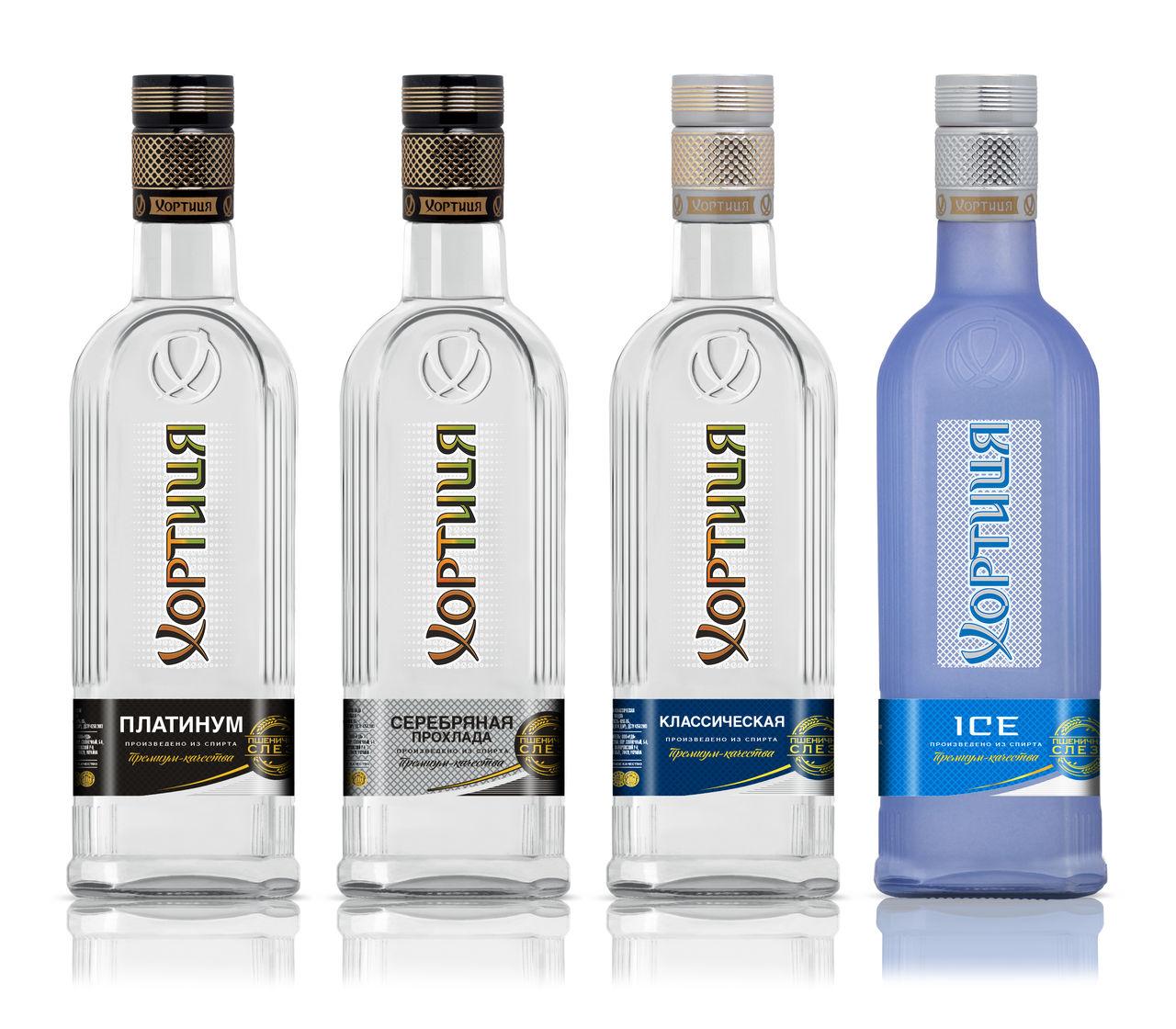 Водка из пшеничного спирта купить где купить аппарат для спирта