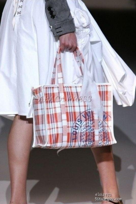 сумка, бренд
