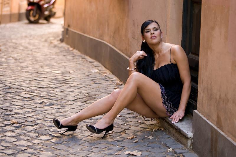 Анна азерли фото эротические 9