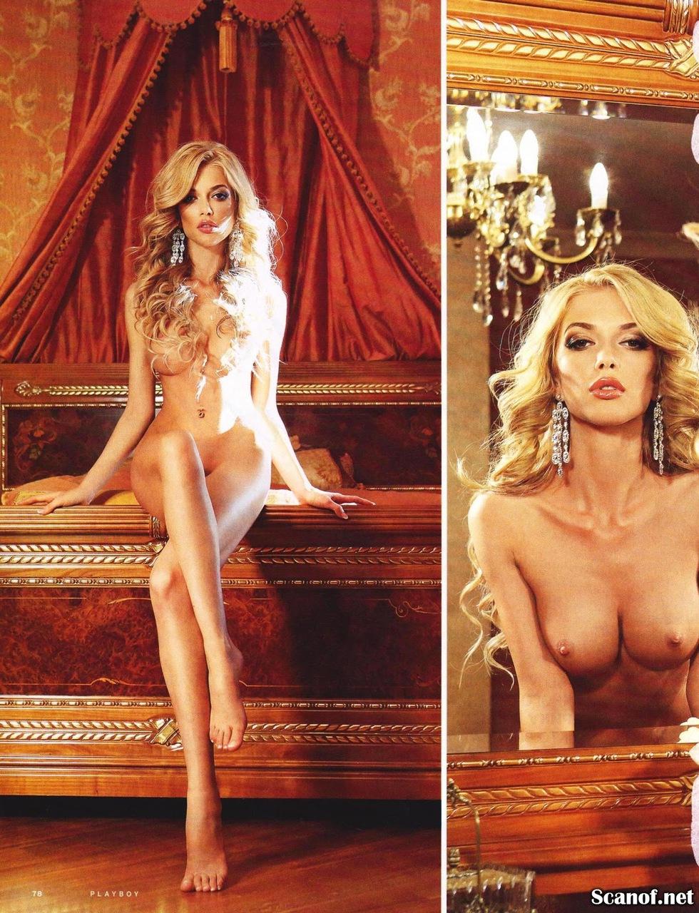 Співачка еріка порно фото 11 фотография