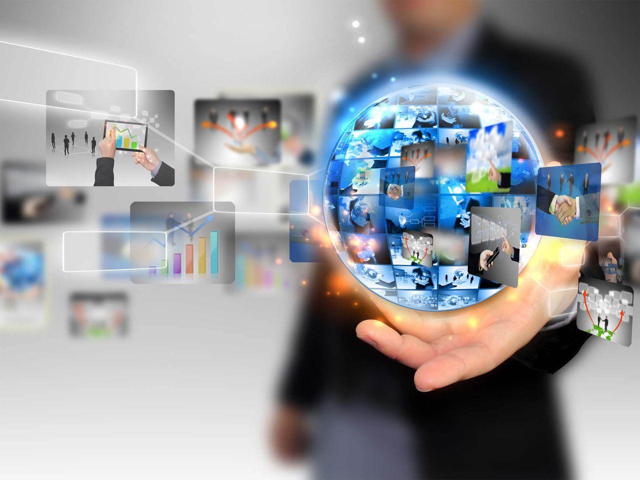 Dreptul la activitatea antreprenorială pe bază de patentă a fost prelungit  - Работа в Молдове joblist.md