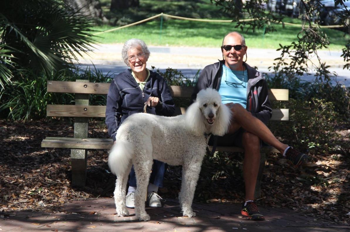 Раком пожилую женщины бабушку 25 фотография