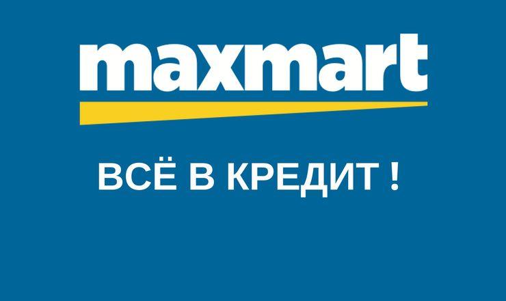opțiunile nu sunt în bani)