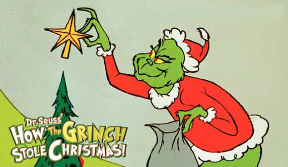 best christmas cartoons video