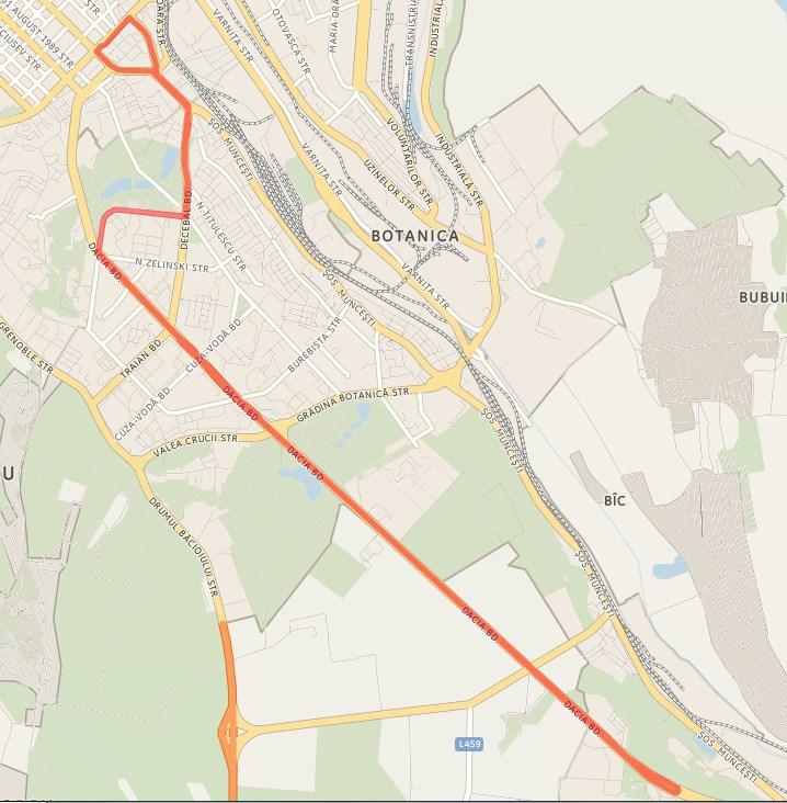 Как ездят маршрутки с 1 ноября. Подробная карта: https://point.md/ru/novosti/obschestvo/kak-ezdyat-marshrutki-s-1-noyabrya58-podrobnaya-karta
