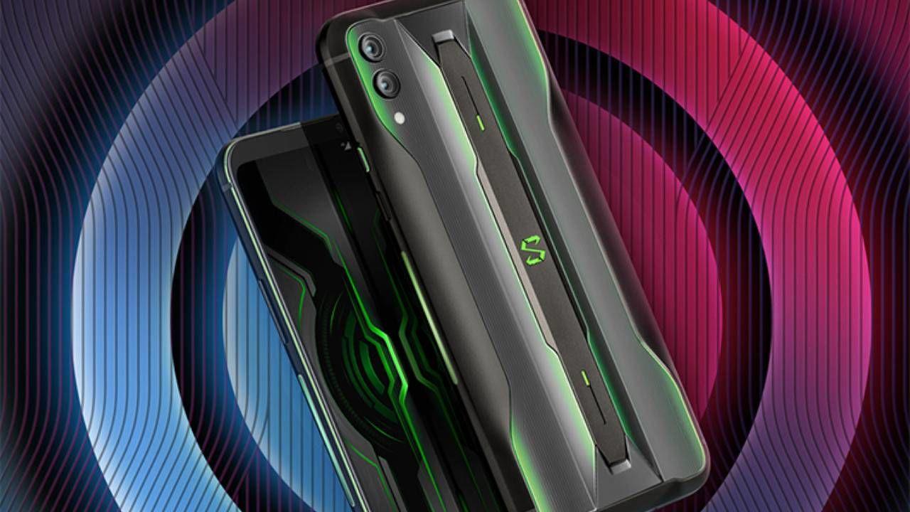 компания xiaomi выпустила самый мощный смартфон в мире заявка на займ русские деньги липецк
