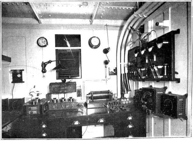 Обломки «Титаника» разрежут, чтобы достать радио, с которого был передан сигнал бедствия