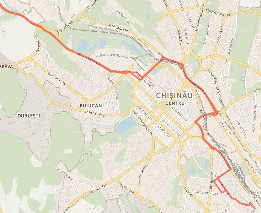 Как ездят маршрутки с 1 ноября. Подробная карта: http://point.md/ru/novosti/obschestvo/kak-ezdyat-marshrutki-s-1-noyabrya58-podrobnaya-karta