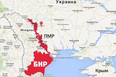 """Imagini pentru proiectul """"Basarabia"""" map"""