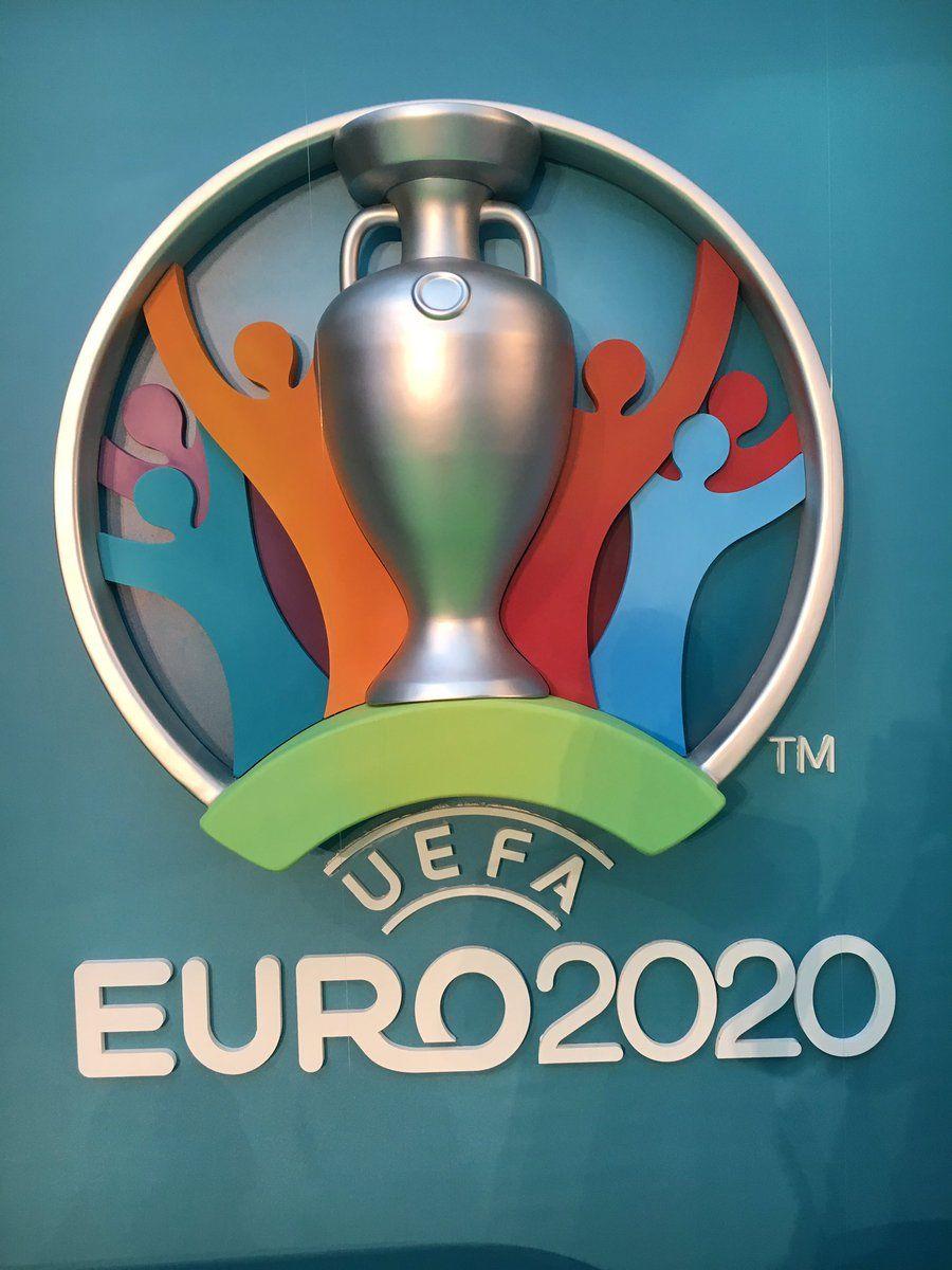 Сентября, футбольные картинки евро 2020