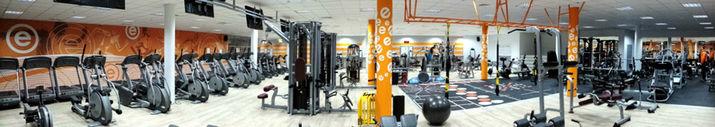 спорт, спорт зал