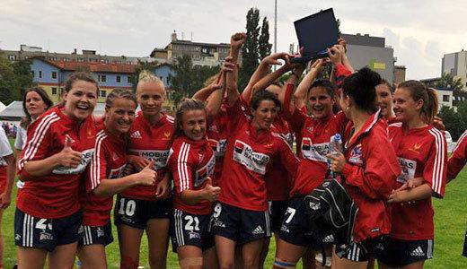 регби 7, женская сборная молдовы