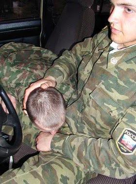 Фото порно в армии россии 9