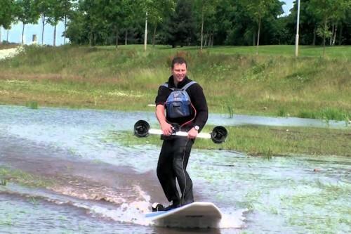 серфинг, адам конторет