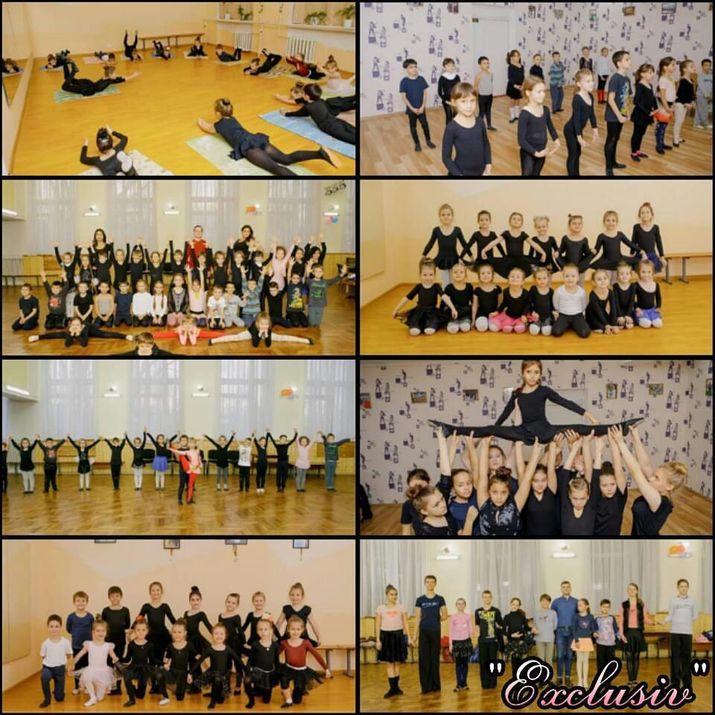 dansuri pentru copii si adulti, scoala de dans exclusiv in chisinau
