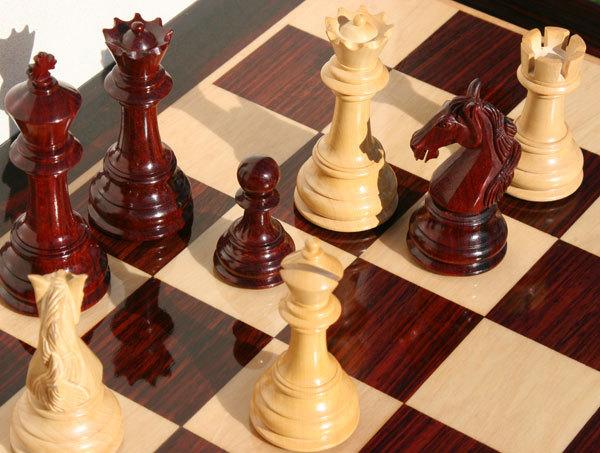 шахматный фестиваль, вячеслав чебаненко