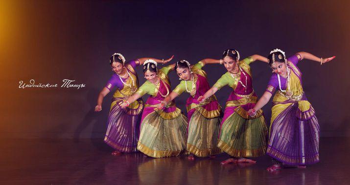 tradional dance essay