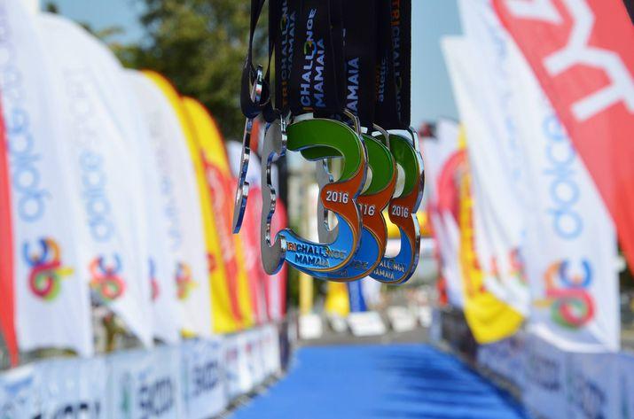 triathlon moldova, sporter triathlon