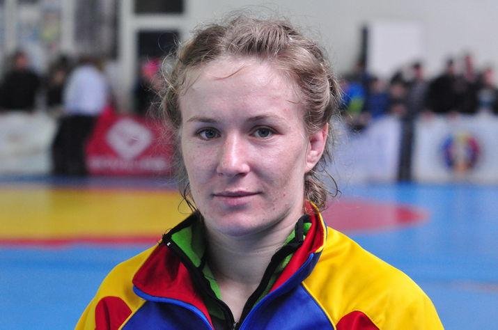 sporter, рио2016