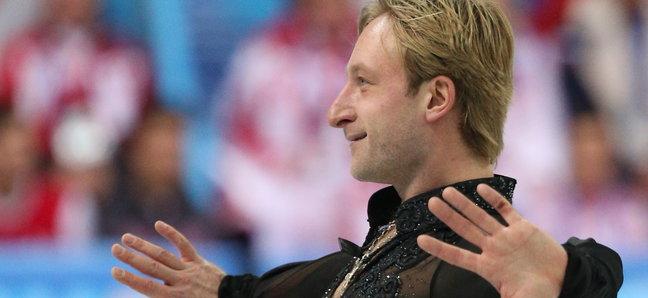 россия, олимпийский комитет