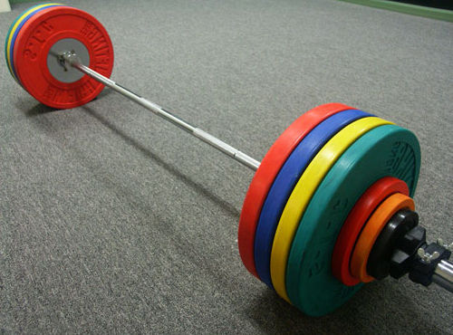 powerlifting, selectionata moldovei