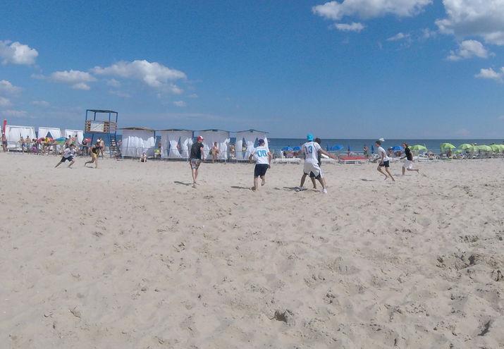 best sport moldova, mfdf