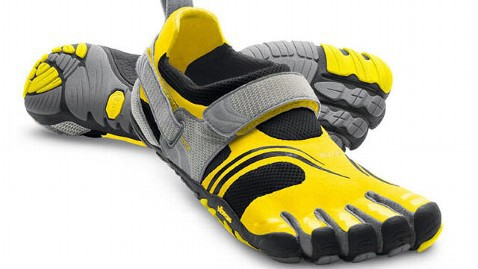 кроссовки, barefoot shoes